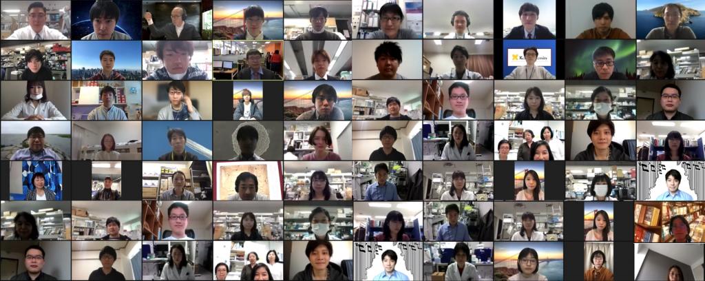 スクリーンショット 2021-04-09 10.38.52